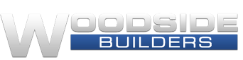 Woodside Builders Logo